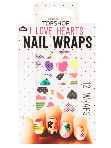 top shop nail bar top shop nail bar 28 images endless rose cream feather