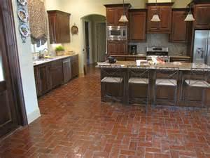 acadian brick antique interior brick photo gallery