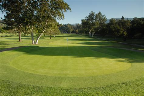 golf in la best golf courses in los angeles 171 cbs los angeles