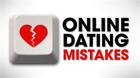 Online personals charlottetown conference