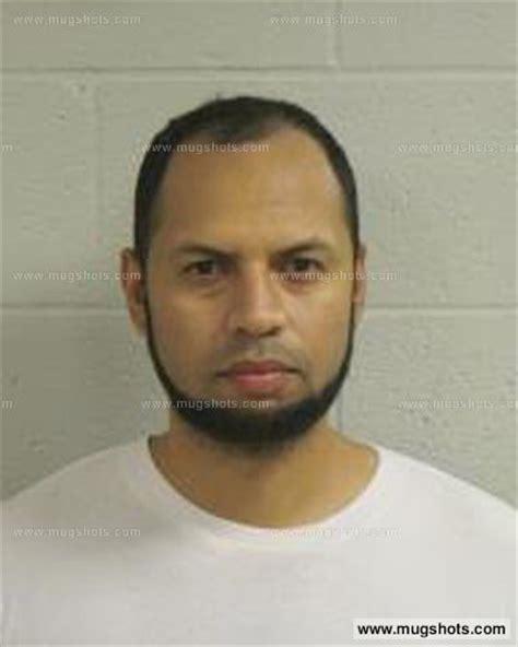 Phila Arrest Records Christian Rene Aguilar Acosta Mugshot Christian Rene Aguilar Acosta Arrest