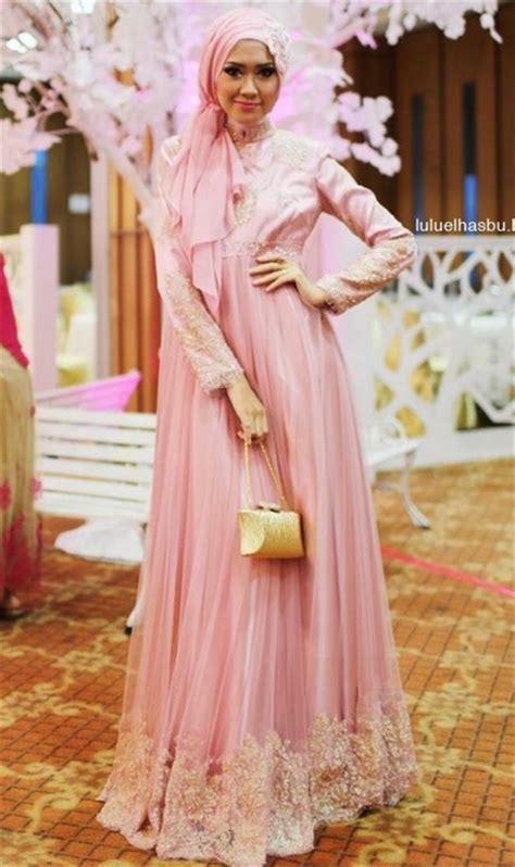 Twntcrl Dress Pink Merah Dress Casual Dress Simple Dress Pantai model kebaya remaja modern gebeet