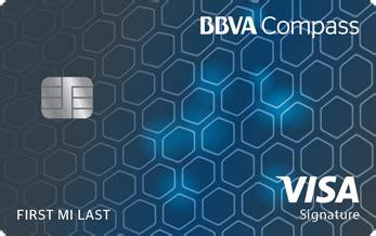 Bbva Business Credit Card