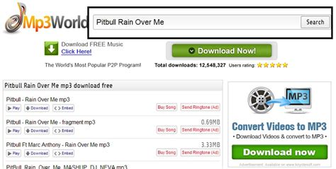 download mp3 from website 5 best websites online to download mp3 songs