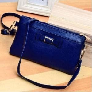 Black Bow Bag Intl leather bow handbag handbag