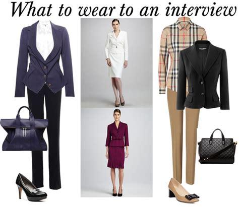 53 best interview attire women images on pinterest interview