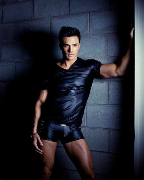 Kaos Play No More New Model brief encounters philip fusco for gregg homme the