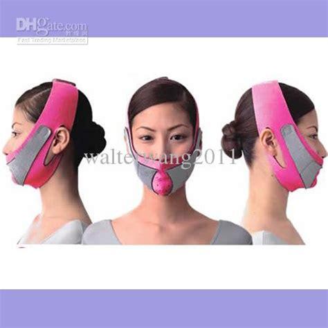 Gel Ipl 1kg By Cempaka Care thin mask slimming bandage skin care v shape and lift