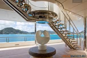 eclipse yachts megayachts ru