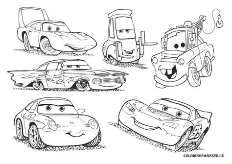 coloring pages cars 2 francesco cars 2 coloring pages mcqueen cars 2 francesco bernoulli