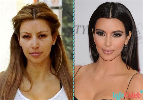 celebrities without makeup on celebrity photos without makeup lyfe celeb