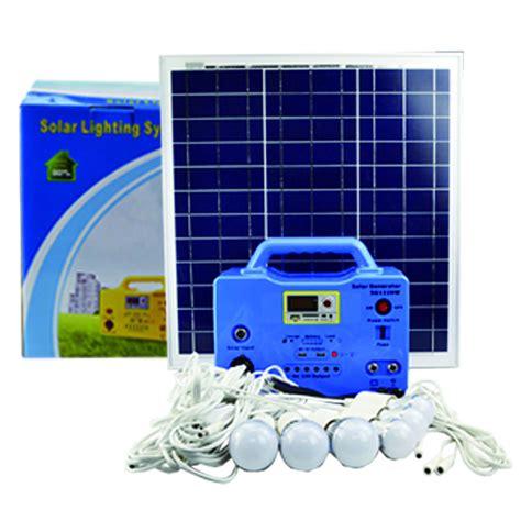 solar energy lighting systems solar lighting system sg1230w series solar lighting system