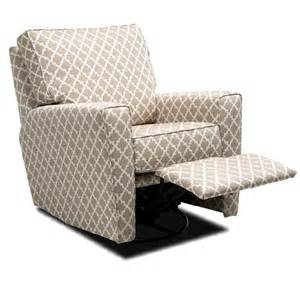 Rocking Recliner Chair For Nursery Nursery Rocker Recliner Chairs Foto 2017