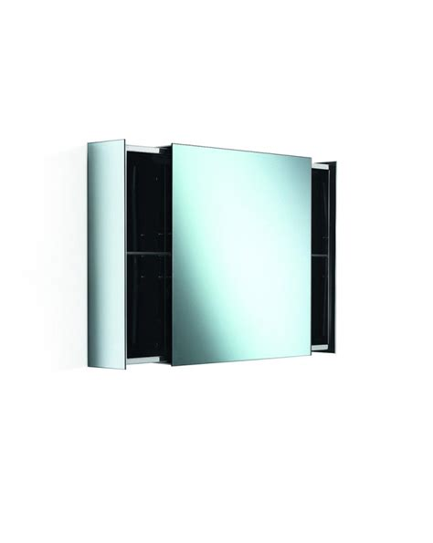 sliding medicine cabinet mirror replacement home design