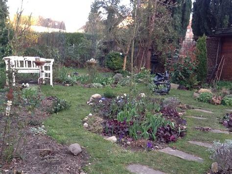 Und Lavendel 4656 by Eure Gartenbilder Beete Und Gestaltungsideen Quot Fr 252 Hling