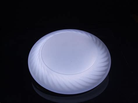 china acrylic led ceiling light china acrylic ceiling