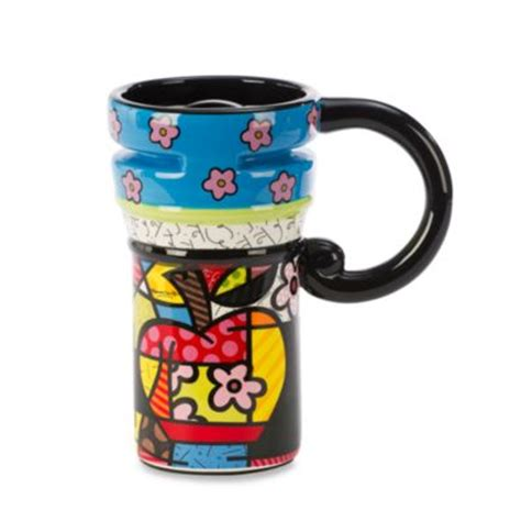 bed bath and beyond coffee mugs buy travel coffee mugs from bed bath beyond
