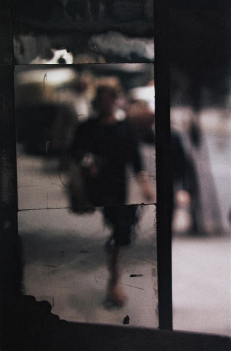 saul leiter in my a f a s i a saul leiter