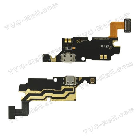 Charger Casan Samsung Note 1 N7000 Original Charger Casanadaptor charging port dock connector flex cable for samsung galaxy note i9220 n7000 tvc mall