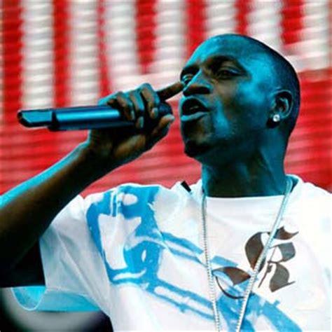 testo if you believe akon can you believe lyrics mp3 ringtones juzz