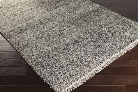 rex and rex rugs rex 4000 rug from rex by surya plushrugs