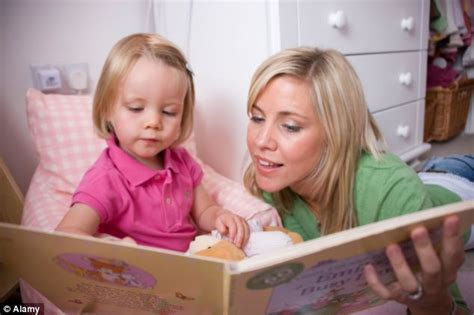 best books for toddlers pre schoolers and parents in september 2014 madeformums playing with puzzles better for toddlers than learning to read and write daily mail online