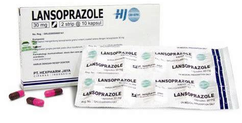 Obat Lansoprazole obat lansoprazole animegue