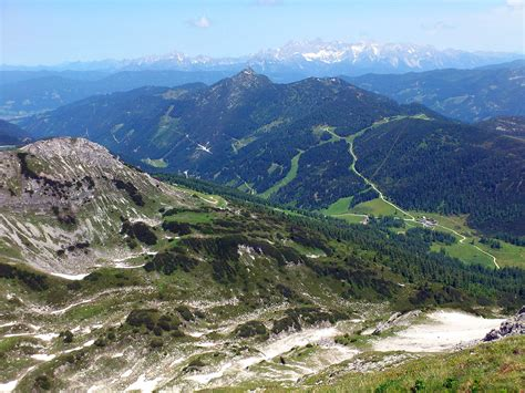 urlaub alpen österreich 214 sterreich hintergrundbilder f 252 r dich