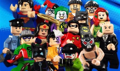 Sale Lego Dc Comics Heroes The Vs The Abilisk 1 lego marvel and dc superheroes wiki fandom powered by wikia