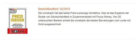 testsieger banken girokonto bestes girokonto test deutsche bank broker