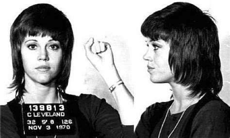 jane fonda 1970 s hairstyle jane fonda hair icon jane fonda zimbio