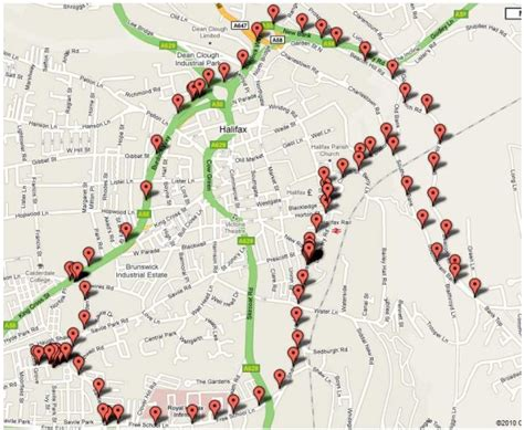 map with gps tracker arduino gps tracking system matrix