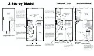 two story condo floor plans the luxury condominium complex of stornwood estate