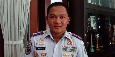 Baju Pramuka Camat seragam dishub indobeta