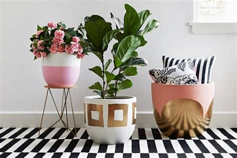 vintage home decor online stylist alana langan launches online homewares store hunt