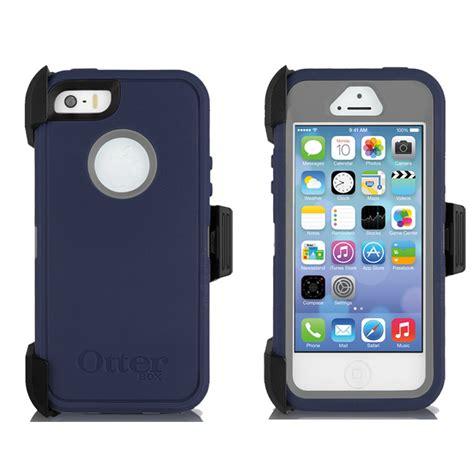 Otterbox Defender Iphone 5 771 otterbox defender iphone 5 otterbox defender