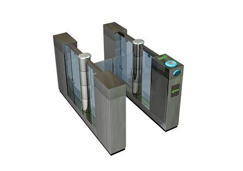 oscilacion electronica puertas electr 243 nicas del oscilaci 243 n rs485 del acceso de la