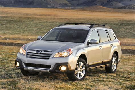 subaru outback dimensions 2012 2012 subaru outback review specs pictures mpg price