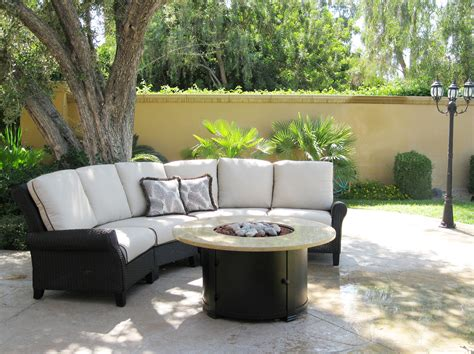 Outdoor Patio Furniture Sectionals Sectionals Patios Plus Furniture