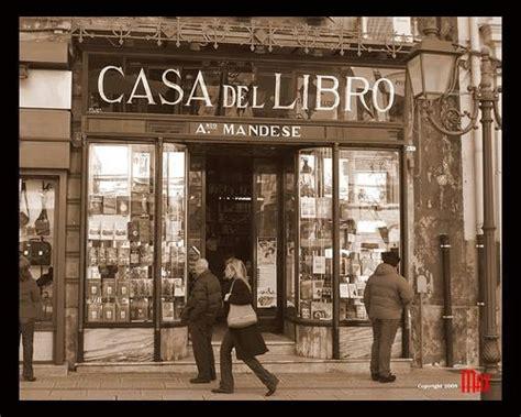 libreria mondadori taranto librerie e salotti letterali a taranto taranto il