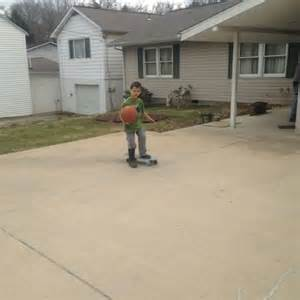 """watch devin slone's vine """"my friend skateboarding and play"""