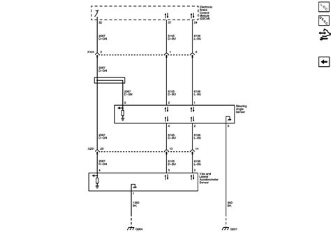 ve commodore wiring diagram chevy wiring schematics free