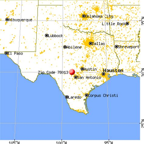 comfort texas map 78013 zip code comfort texas profile homes apartments schools population income