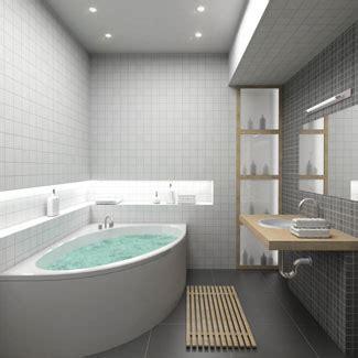 badezimmer knick knacks simple bathroom designs for everyone kris allen daily