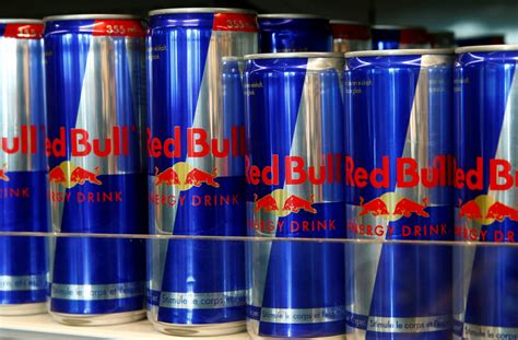energy drink consumption energy drink consumption linked with use