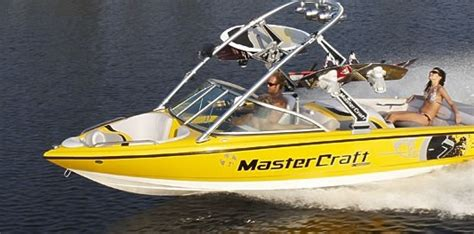 mastercraft boat yellow research mastercraft boats x7 on iboats