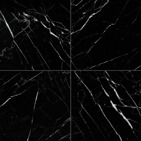 black marble flooring shop bermar natural stone black marble polished marble
