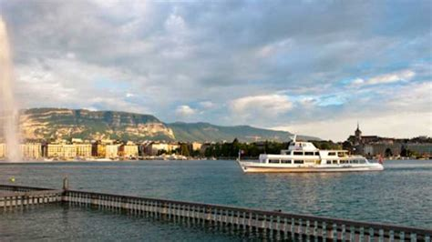 lake geneva boat tour tickets lake geneva geneva book tickets tours getyourguide