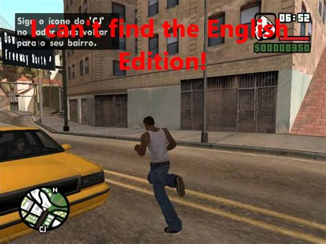gta 5 free pc download from mediafire no survey no password gta san andreas free download pc no torrent youtube