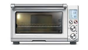 What S The Best Toaster Oven Top 10 Best Last Minute S Day Gifts